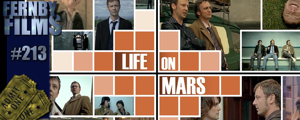 Life-On-Mars-Review-Logo-v5.1