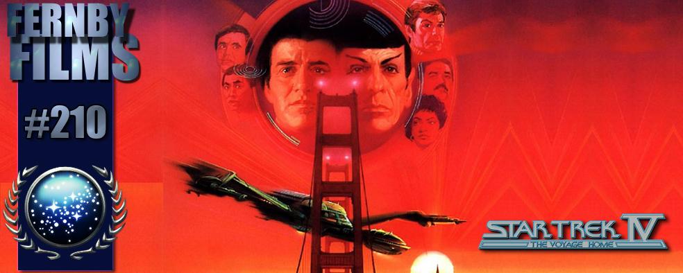 Star-Trek-IV-Review-Logo-v5.1