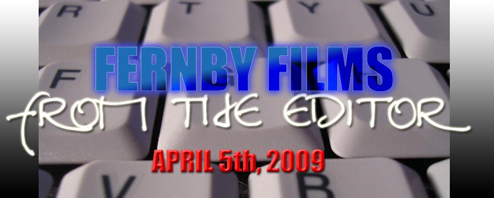 april-5th-2009