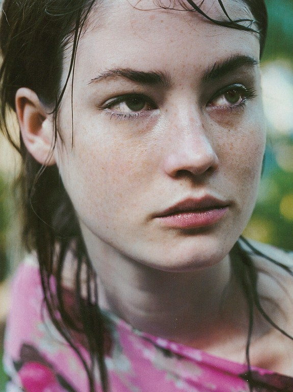 Lucy Gordon - 1980-2009