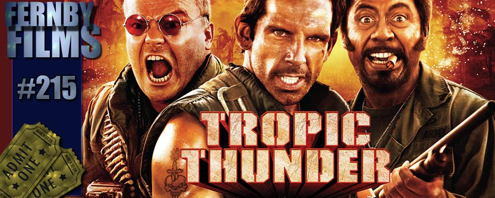 Tropic-Thunder-Review-Logo-v5.1
