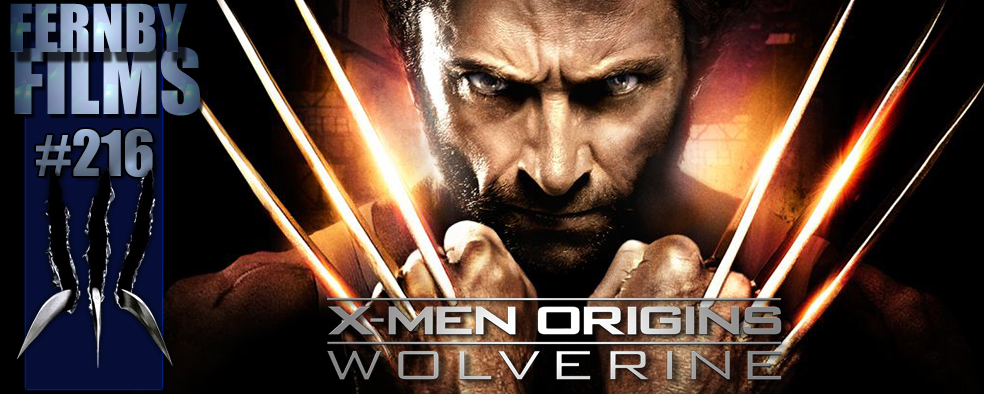 X-Men-Origins-Wolverine-Review-Logo-v5.1