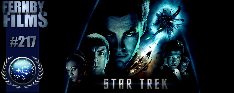Star-Trek-2009-Review-Logo-v5.1