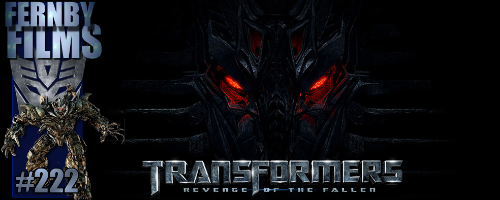 Transformers-Revenge-Of-The-Fallen-Review-Logo-v5.2