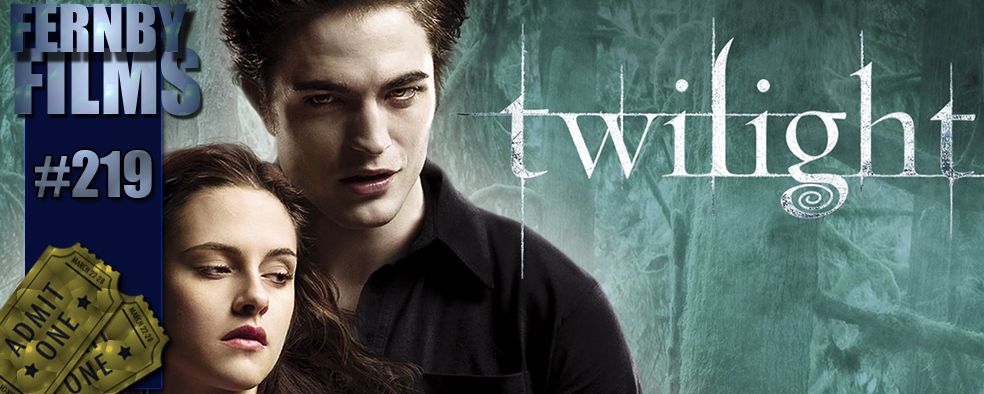 Twilight-Review-Logo-v5.1