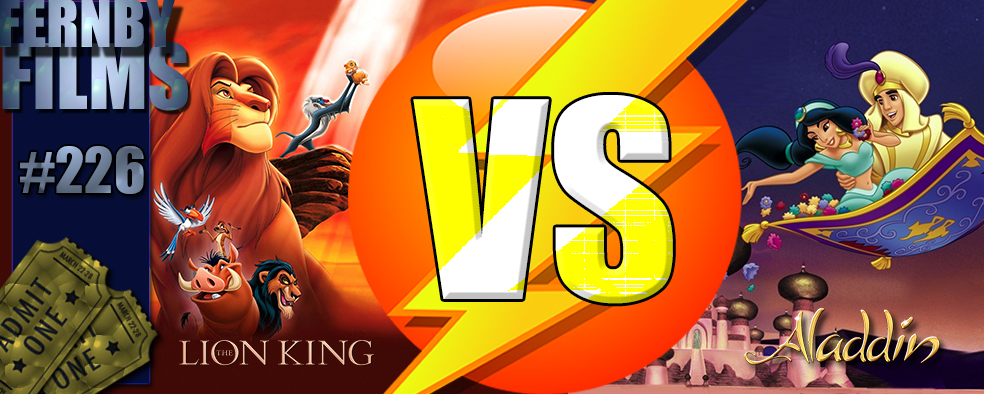 Aladdin-vs-The-Lion-King-Review-Logo-v5.1