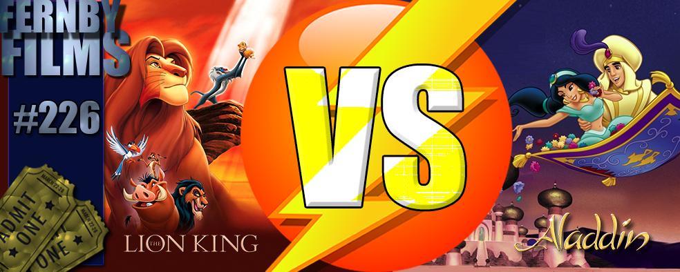 Aladdin-vs-The-Lion-King-Review-Logo-v5.1