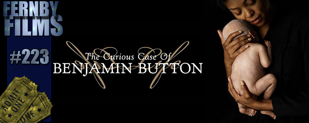 Curious-Case-of-Benjamin-Button-Review-Logo-v5.1