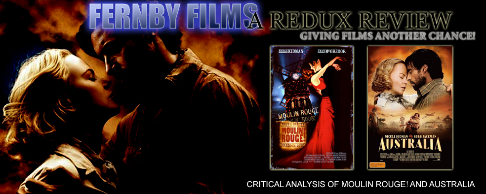 187 movie review � australia amp moulin rouge fernby films