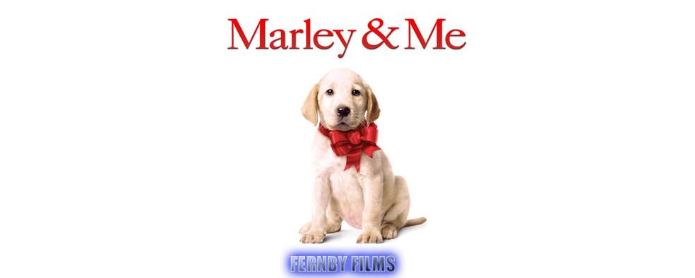 marley and me movie review Buy marley & me: read 832 movies & tv reviews - amazoncom.