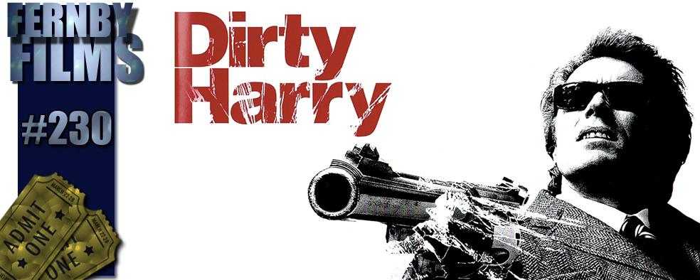 Dirty-Harry-Review-Logo-v5.1