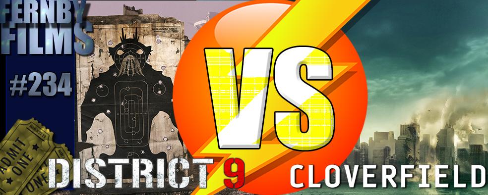 District-9-vs-Cloverfield-Review-Logo-v5.1