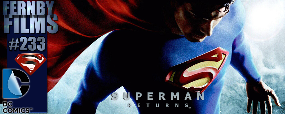 Superman-Returns-Review-Logo-v5.1