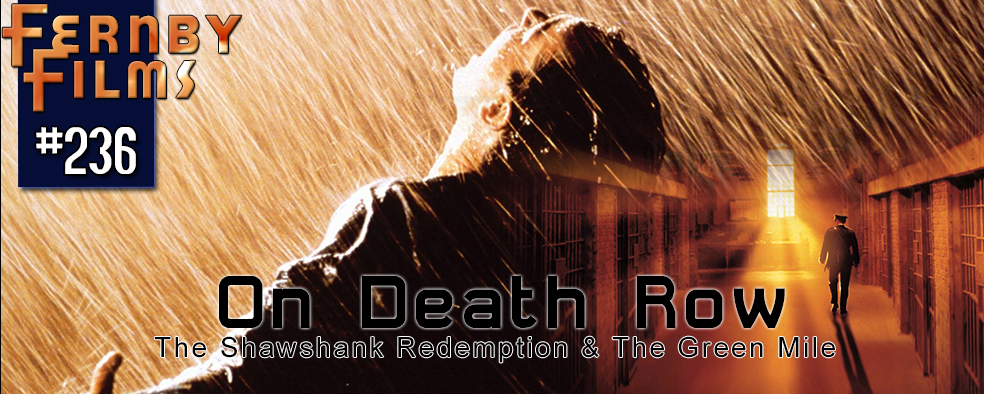 On-Death-Row-Shawshank-&-Green-Mile-Review-Logo-2016-v1