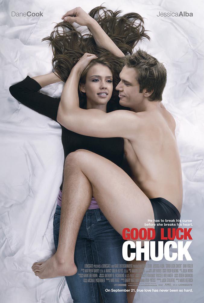 good_luck_chuck_poster