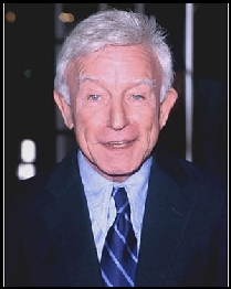 Henry Gibson - 1935-2009