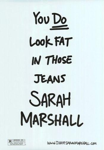 posters_sarah_marshall-1