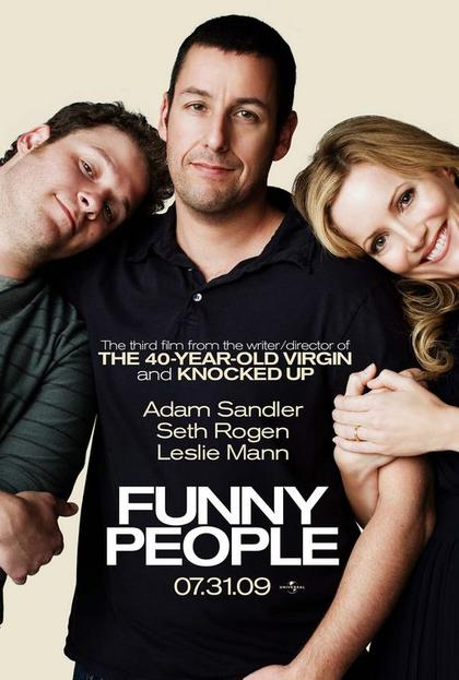 the-17-worst-movie-posters-of-2009-00-420-75