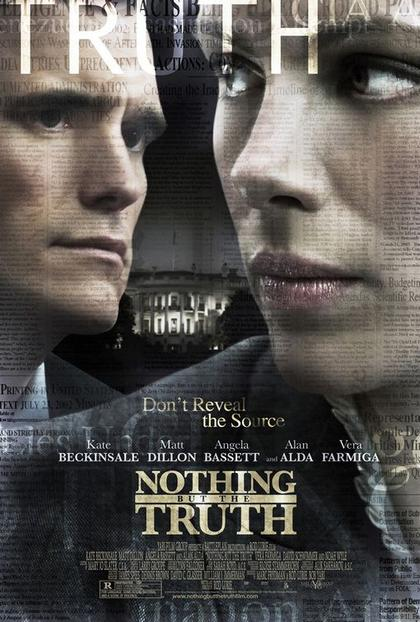 the-17-worst-movie-posters-of-2009-07-420-75