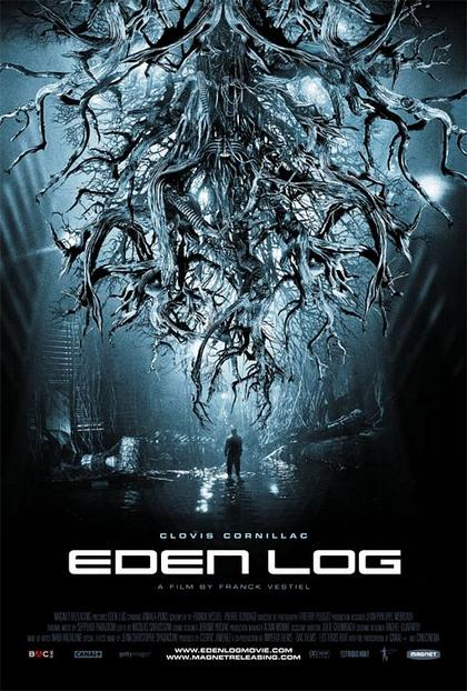 the-17-worst-movie-posters-of-2009-11-420-75
