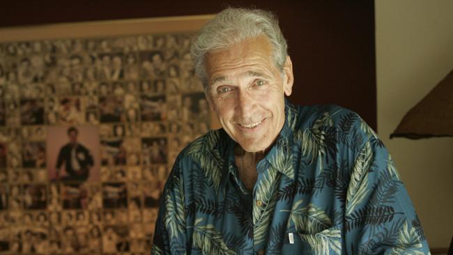 Don Lane - 1934-2009