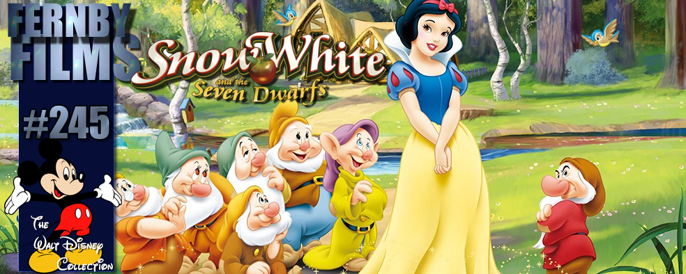 "summary of snow white The origins: the origin of the fairy tale ""snow white and the seven dwarfs""  comes from a collection of folk tales published between."