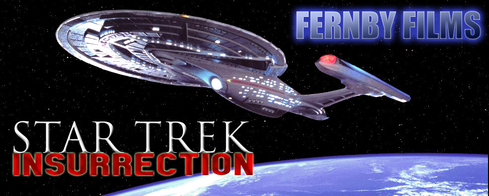 Star-Trek-Insurrection-Logo