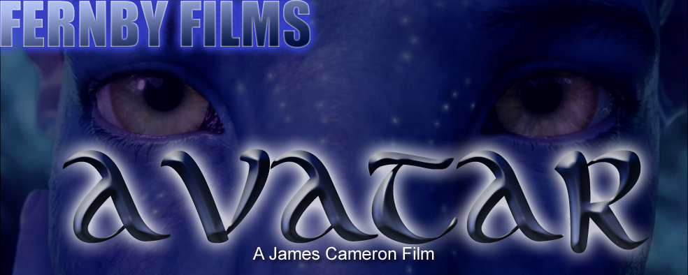 Avatar-Review-Logo