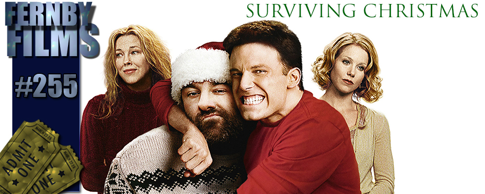 Surviving-Christmas-Review-Logo-v5.1