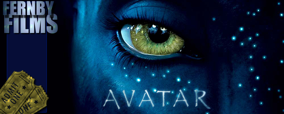 Avatar review essay