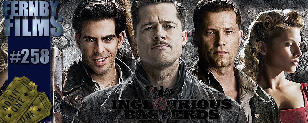 Inglourious-Basterds-Review-Logo-v5.1