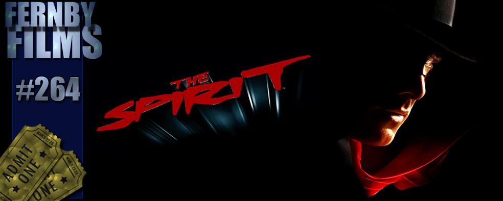 The-Spirit-Review-Logo-v5.1
