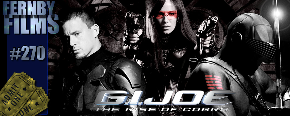GI-Joe-Rise-Of-Cobra-Review-Logo-v5.1