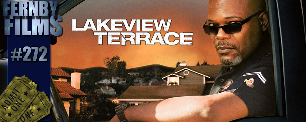 Lakeview-Terrace-Review-Logo-v5.1