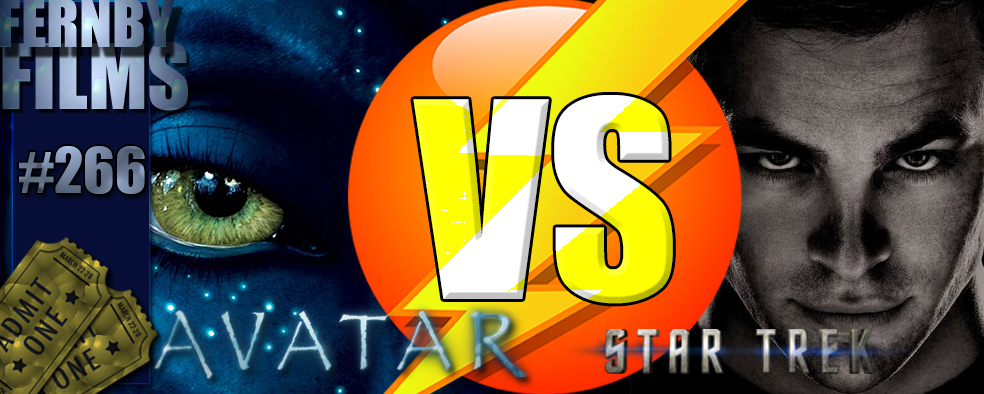 Star-Trek-vs-Avatar-Logo-v5.1
