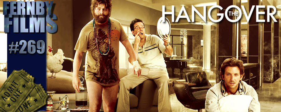 The-Hangover-Review-Logo-v5.1