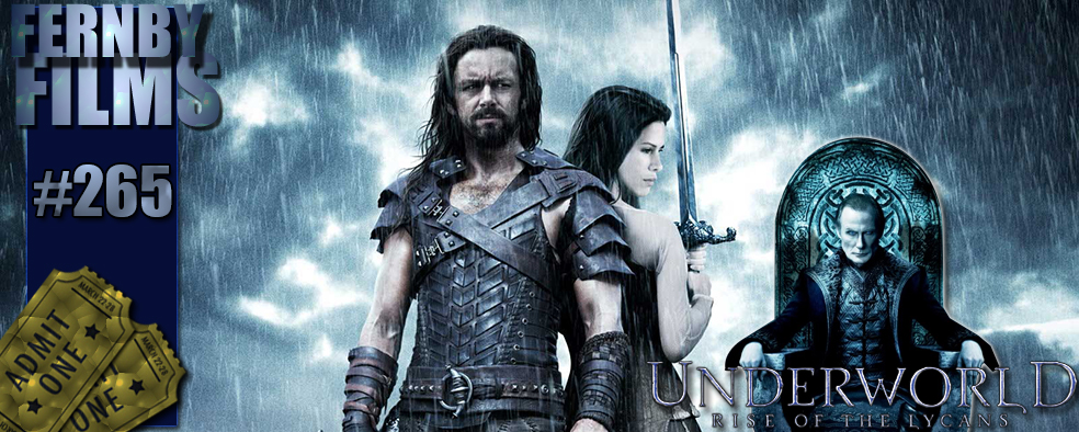 Underworld-Rise-Of-the-Lycans-Review-Logo-v5.1