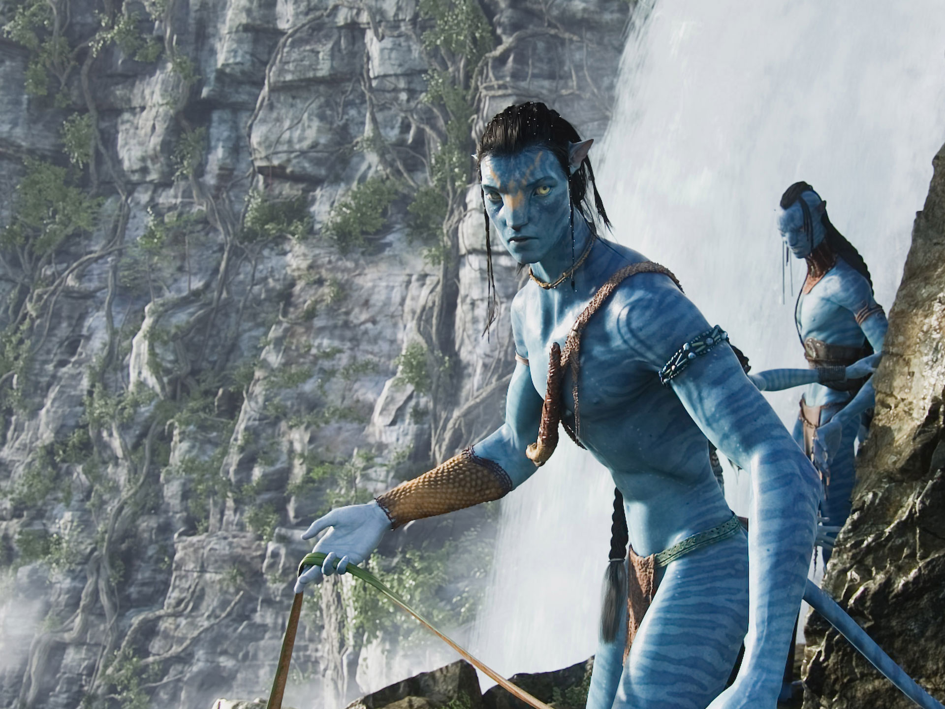 jake_sully_in_avatar_movie-normal