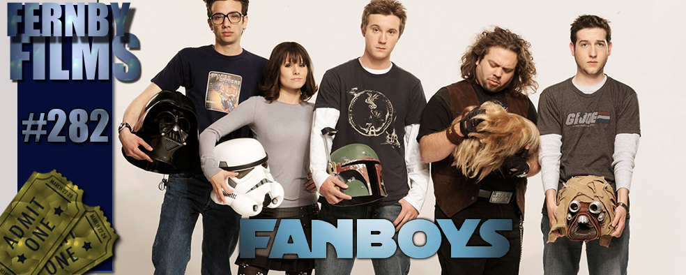 Fanboys-Review-Logo-v5.1