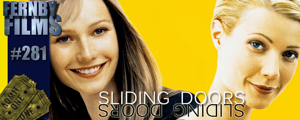 Sliding-Doors-Review-Logo-v5.1