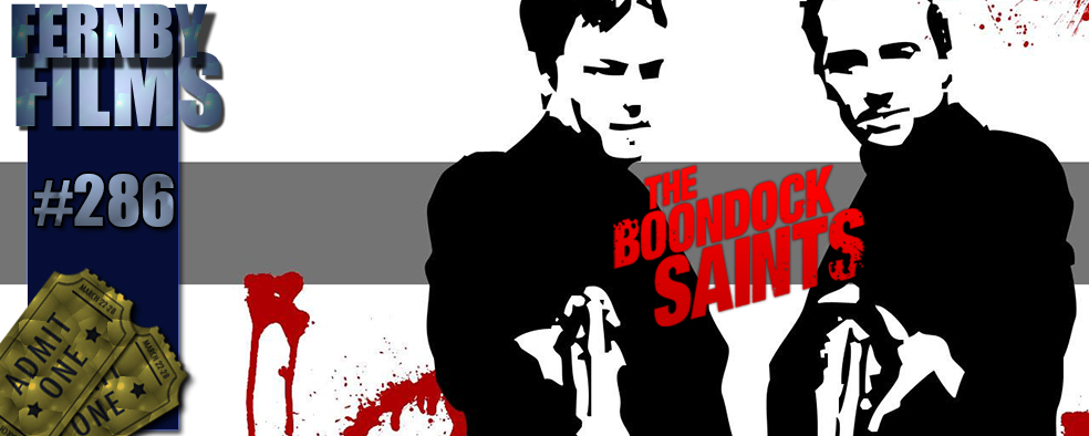 The-Boondock-Saints-Review-Logo-v5.1
