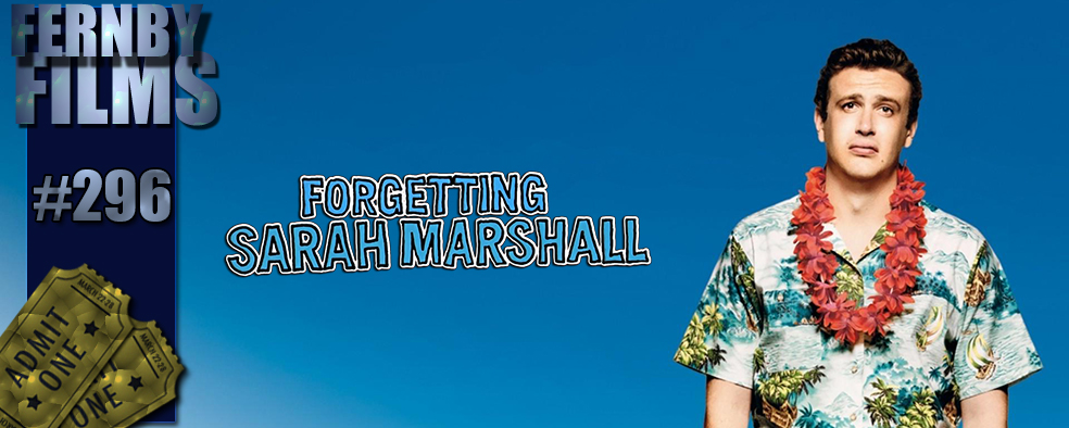 Forgetting-Sarah-Marshall-Review-logo-v5.1
