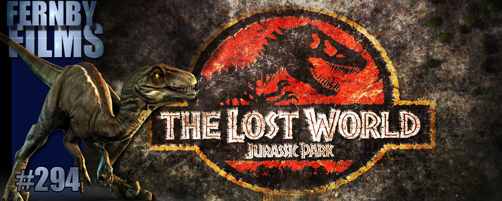 The-Lost-World-Jurassic-Park-Review-Logo-v5.1