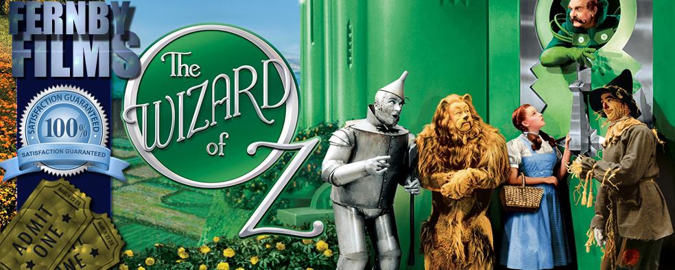 The-Wizard-Of-Oz-Review-Logo-v5