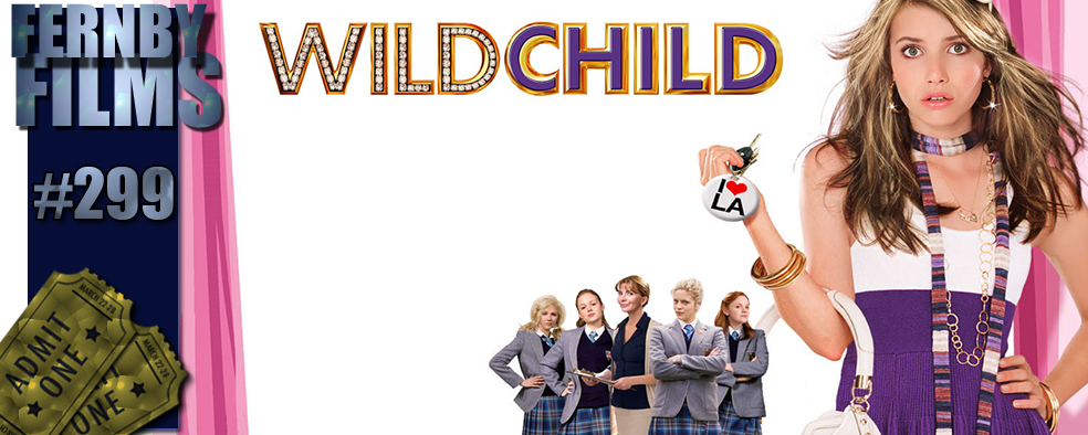 Wild-Child-Review-Logo-v5.1
