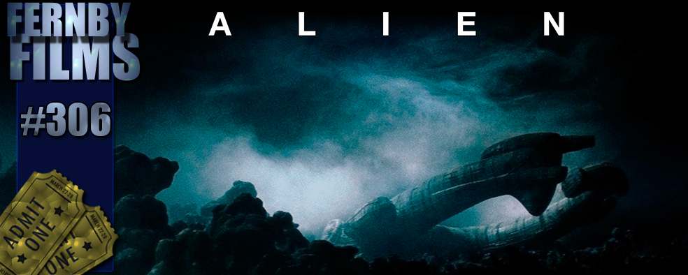 a summary and a review of alien a horror movie The following is a review of alien: covenant – directed by ridley scott for more alien reviews, check out this category with 2012's prometheus and now with 2017's alien: covenant, ridley scott - the directorial 'father' of the alien-franchise - has reclaimed ownership of the vastly popular horror-science fiction film series.