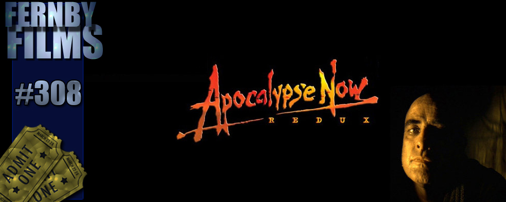 Apocalypse-Now-Redux-Review-Logo-v5.1