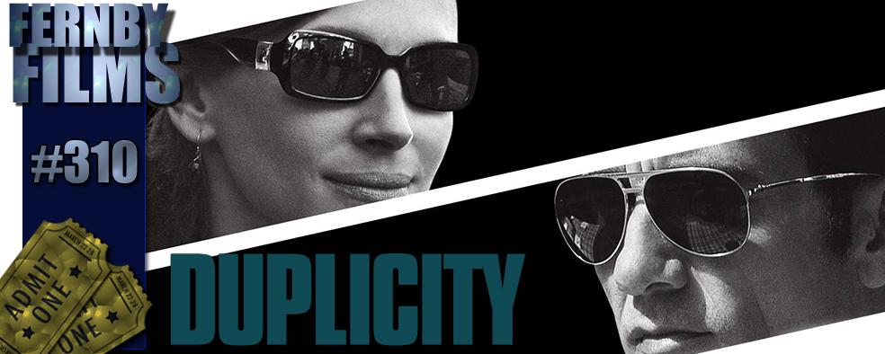 Duplicity-Review-Logo-v5.1