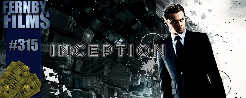 Inception-Review-Logo-v5.1