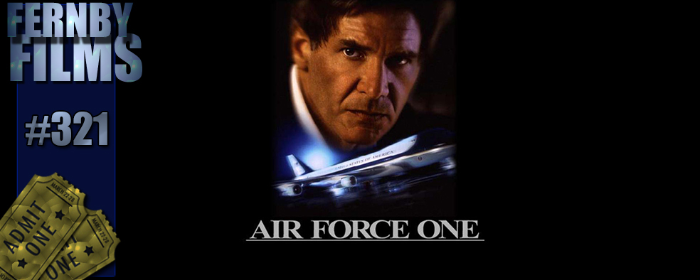 Air-Force-One-Review-logo-v5.1